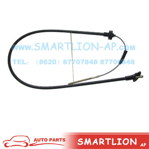 Clutch cable 2150.55