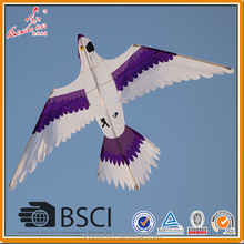 Beautiful parrot bird kite for sale