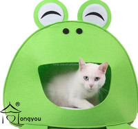 cute outdoor tents sleeping bag pet tent lovely cat house