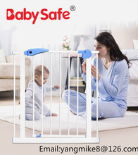 safety baby and pet gate