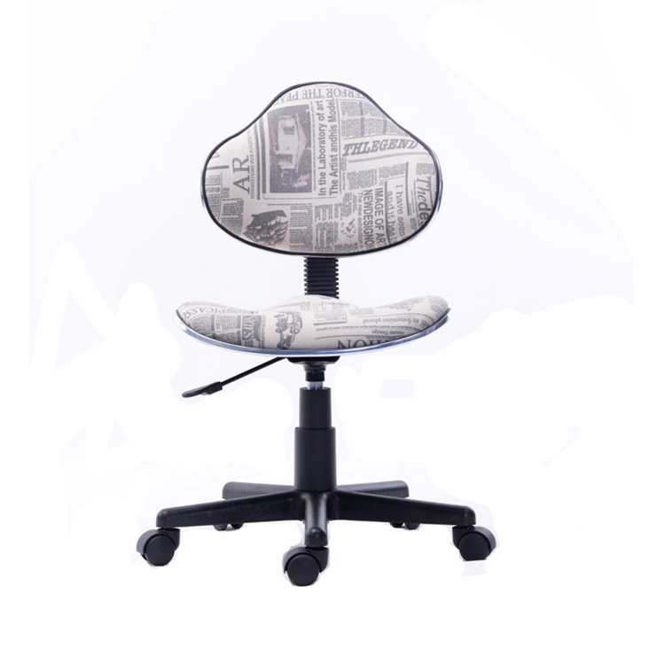 Wholesale best ergonomic multi-color high quality morden swivel mesh office chair