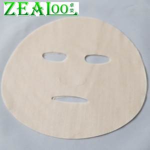 Factory Sale High Quality Camellia Disposable Mask Korean Fashion Mask