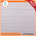 wallpaper home interior designer grey wallpaper stripe simple pvc wallpaper from china wholesale