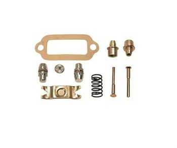 Tu-flo 501 Compressor repair kit
