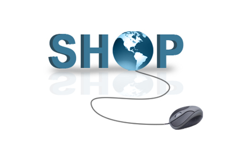 online jewelry shopping,web design company,web design service