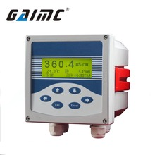 GWQ-EC300 digital online water electrical conductivity tds <strong>meter</strong>