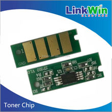 Copier chip for Ricoh SP 3510 Toner cartridge chips