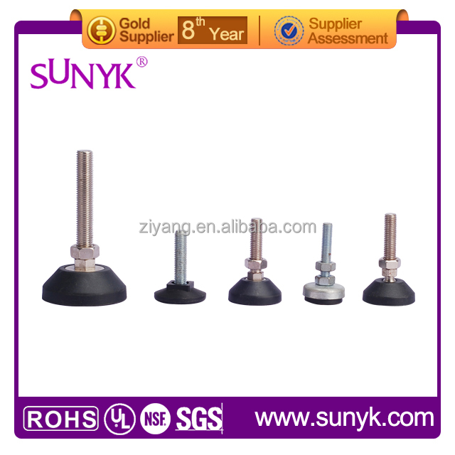 Wooden Chair Leg Extenders From Gold Supplier On Alibaba