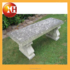 Outdoor piano boat bench seats for garden furniture