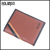 China wallet name brand purses for cheap