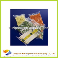 wholesale boiling vacuum packing bags new products for 2014