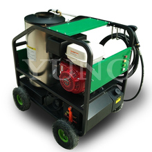 best pressure washers/small pressure washer Manufacturer