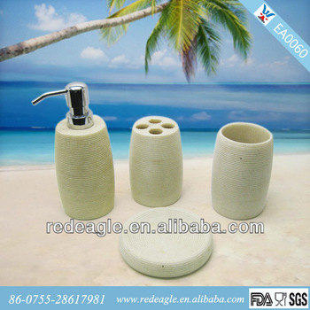 ea0060 bathroom accessories in dubai bath set walmart supplier - Bathroom Accessories Dubai