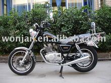 250ccMotorcycle\Cruiser Motorcycle GN250(WJ-SUZUKI Engine)