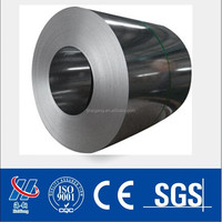 galvanized sheet price,galvanized sheet metal prices