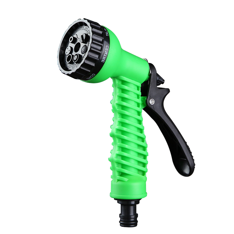 Wholesale Hose Nozzles Online Buy Best Hose Nozzles From China Wholesalers