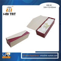 Hot selling durable wine packaging bag with best quality and low price