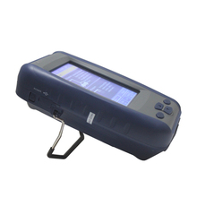 Wholesale Diagnostic Tester 2 for TOYOTA DENSO