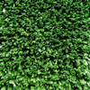 Artificial grass for home and sports
