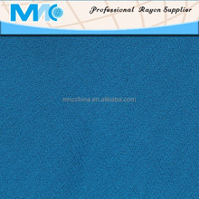 MRQ107jD china wholesale rayon print fabric