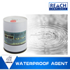WP1321 solvent based against water- based stains bathroom waterproofing liquid