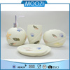 /product-detail/4pcs-sea-shell-bathroom-set-bathroom-accessory-turkey-1977022068.html