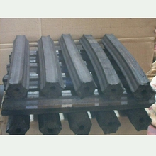 Supply all kinds of vegetable charcoal,industrial charcoal grill