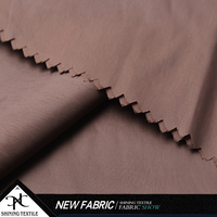 100% nylon lining fabric/70d waterproof nylon taffeta fabric for horse rug lining