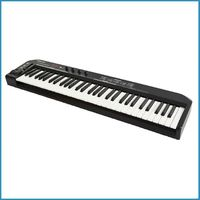 Buy US-US midi keyboard for Apple Macbook AIR A1304 in China on ...