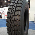 tire brand made in China truck tire 295/80r22.5 from tire manufacturer