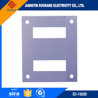 high quality silicone laminate sheet / generators / silicon sheet