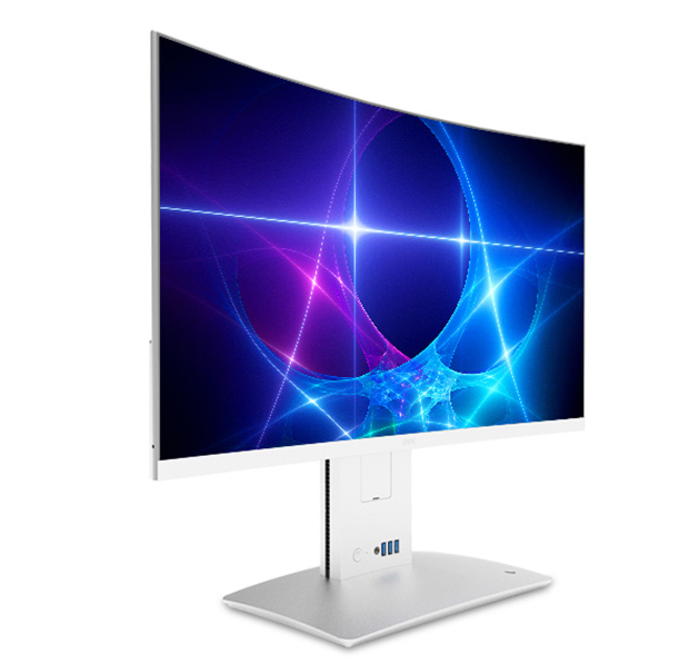 Made in china 22 inch Intel core all-in-one <strong>PC</strong> 4GB 120G 240desktop Wins 10 OS all in one <strong>pc</strong> laptop computer