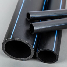 16 bar hdpe pipe hdpe roll pipe pictures hdpe pipes