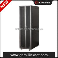 Reliable and trustble 42U network rack