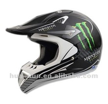 motorcross off road helmet dirt bike helmet specialized MOTORCYCLE helmet HD-802