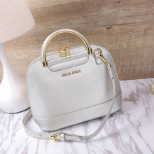 2017 popular famous brand designer alibaba co uk handbag shoulder handbag for girl