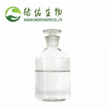 Supply Solution Isopropyl Alcohol Isopropanol(IPA) CAS NO 67-63-0