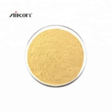 sea buckthorn factory supply fruit extract seabuckthorn fruit powder