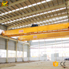 Wide span prefabricated steel structure buildings wholesale warehouse