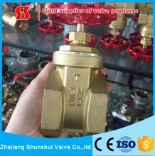 faucet tee fitting gate valve pn20 gate valve specification