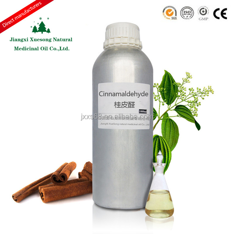 Top Sale Natural Cinnamon Bark Powder, cinnamaldehyde, cinnamaldehyde powder