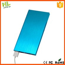 The best quality 10000mah power bank for ipod touch