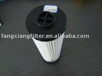 Air Filter for Motorcyle air filter