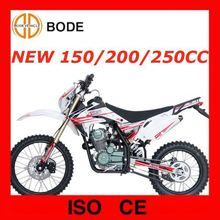 NEW Cheap 250cc Motocross (MC-672)