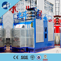 building material construction lift /elevator with competitive price