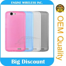 replacement accessories color changing for phone case