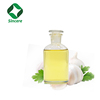 /product-detail/sincere-supply-low-price-high-quality-100-natural-pure-steam-distilled-garlic-extract-garlic-oil-for-food-flavor-62178955763.html
