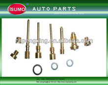 Car CARBURETO Repair Kit / Good Quality CARBURETO Repair Kit KK127 13 XCO /KK12713XCO