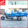 New design trike made in china lifan engine motorcycle motocicleta for CCC certificate