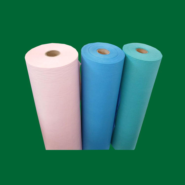 Best seller breathable mini stretch wrap film maker